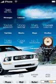 Download mobile theme MUSTANG