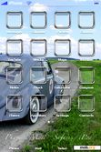 Download mobile theme VW