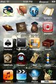 Download mobile theme China Wind