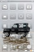 Download mobile theme JEEP