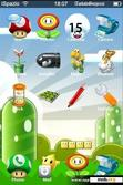 Download mobile theme Supermario Fix1