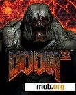 Download mobile theme doom3