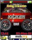 Download mobile theme Kicker Car Audio
