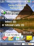 Download mobile theme vista alps