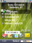 Download mobile theme windows vista