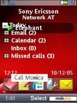 Download mobile theme vista hearts