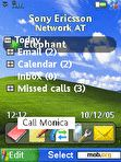 Download mobile theme Windows XP