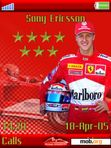 Download mobile theme Schumacher