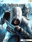 Download mobile theme assasin's creed