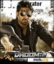 Download mobile theme Dhoom Jai