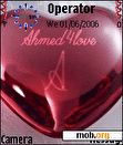 Download mobile theme ahmed4love
