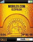 Download mobile theme radagast - czech beer