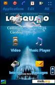 Download mobile theme Lo squalo