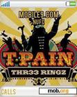 Download mobile theme T-Pain Theme