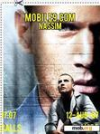 Download mobile theme Prison Break