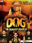 Download mobile theme Dog the bounty hunter