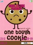 Download mobile theme tough cookie