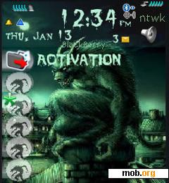 Horror evil free android theme download download the free horror.