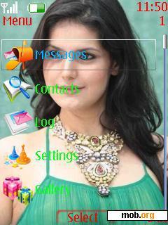 zarine khan images download