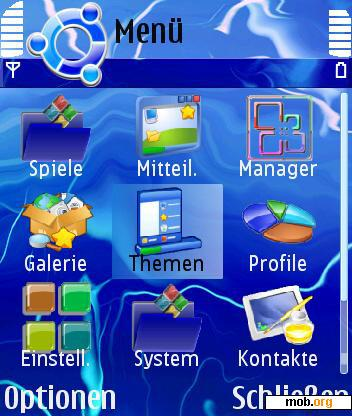 nokia n70 themes free download