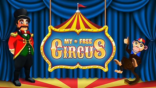 My free circus Screenshot