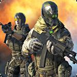Earth protect squad Symbol