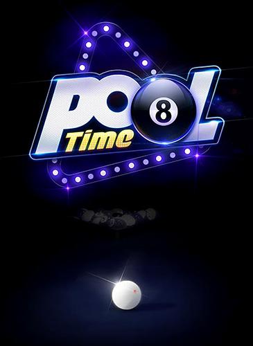 Pooltime screenshot 1