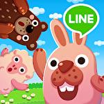 Line: Pokopang ícone