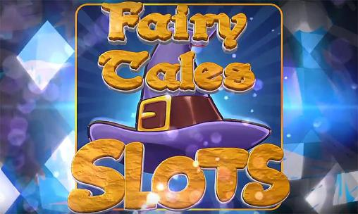 Fairy tales slots Screenshot