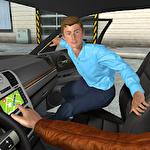 Taxi game 2 icono