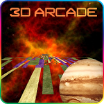 Trailbreaker: Jupiter edition icon