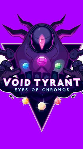 Void tyrant screenshot 1
