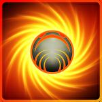 Ballistic SE icône