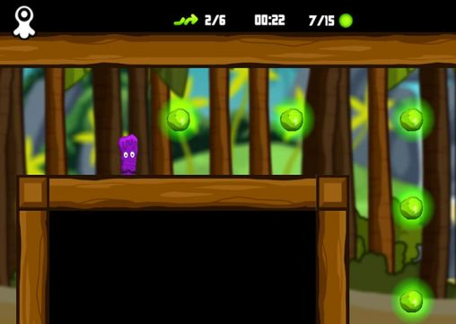 Rise of the stikeez für Android