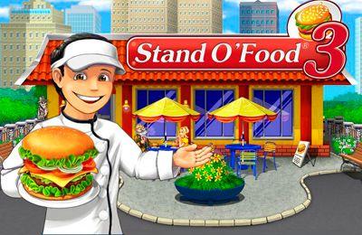 logo Le Maître des Burgers 3