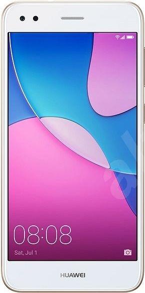Lade kostenlos Huawei P9 Lite mini phone apps herunter