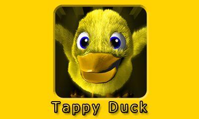 Tappy Duck Symbol