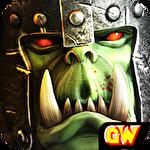 Warhammer quest Symbol