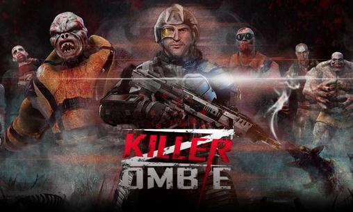 Zombie killer screenshots