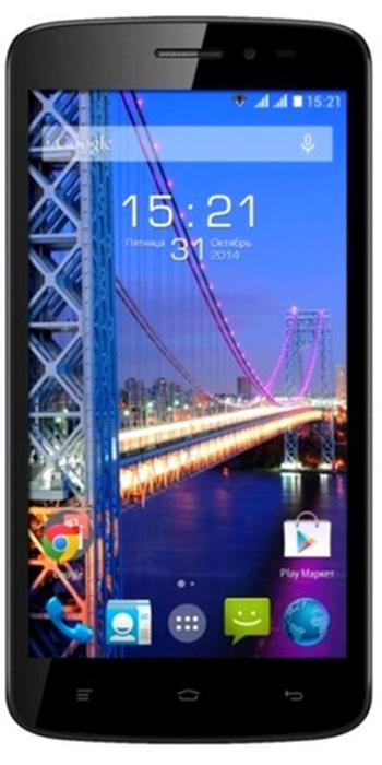 下载Android游戏波导 EVO Energy 1免费