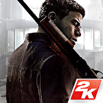 Mafia 3: Rivals icon