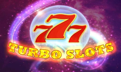 Turbo slots screenshot 1