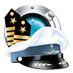 Silent Submarine icon