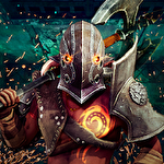 Stormborne: Infinity arena Symbol