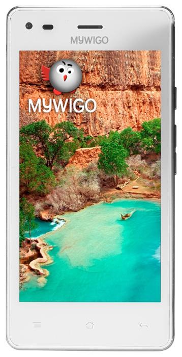 下载游戏MyWigo Excite 3免费