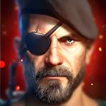 Invasion: Online War Game icono
