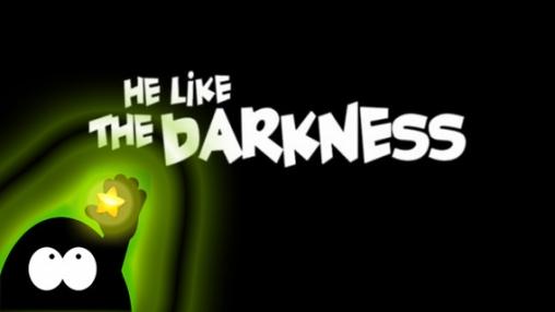 logo Aficionado a la oscuridad