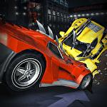 Иконка Carmageddon: Crashers