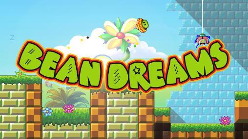 Bean dreams скріншот 1