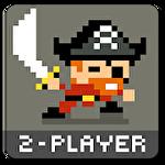 アイコン Micro battles 2